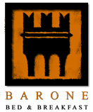 Barone Bed and Breakfast - B&B Salerno